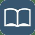 EduRelation - Current Affairs GK & PDF in Hindi Icon