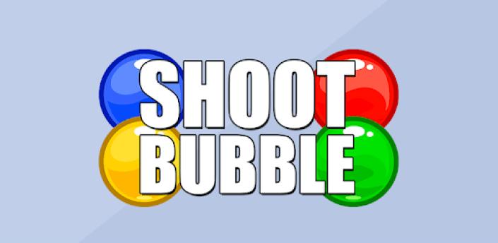 Shoot Bubble apk