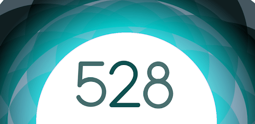 528 Player Pro - HiFi Lossless 528hz Music Player apk