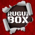 Rugui BOX Icon