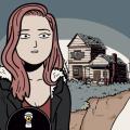 Nowhere House Icon