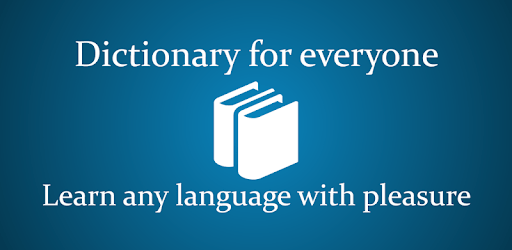 French-Portuguese Dictionary apk