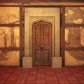 Escape Games - Grand Monuments Icon
