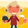 Bomba Drink: Drinking Games Icon