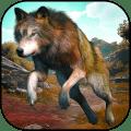 Wild Animal Hunting 3d - Free Animal Shooting Game Icon