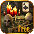 Solitaire Dungeon Escape Free Icon