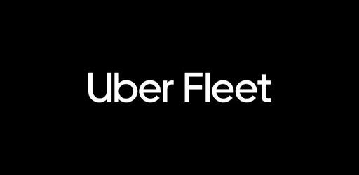 Uber Fleet apk