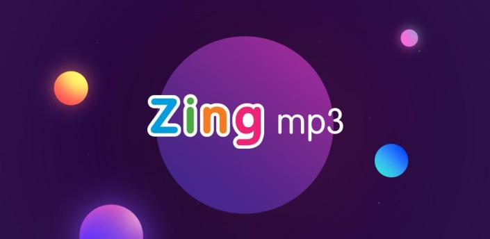 Zing MP3 - Android TV apk