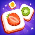 Tile Crush - Triple Match Game Icon