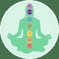 My Yoga Icon