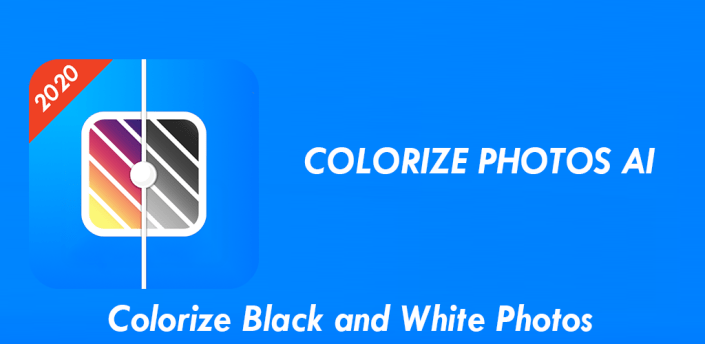 Colorize Black and White Photos apk