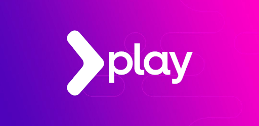 N-Player apk