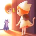 Stray Cat Doors2 Icon