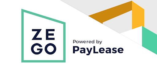 Zego Resident (PayLease) apk