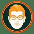 مدونة المحترف | Almohtarif Icon