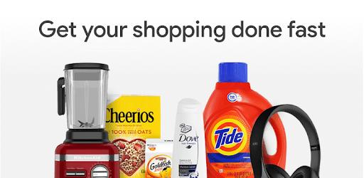 Google Shopping - Shop easier apk