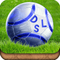 Top Soccer Game – Football World Champions Strike Icon