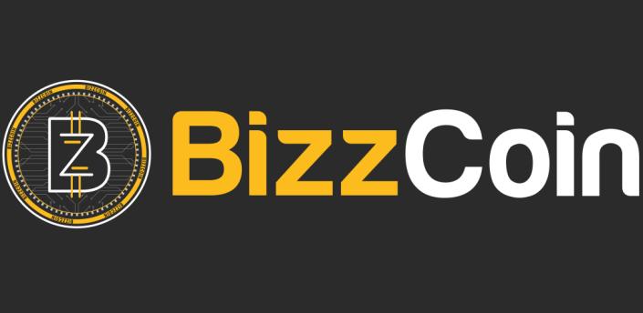 BizzCoin Wallet apk