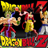Dragon Ball Z Wallpapers Icon