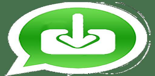 Status Saver - story saver apk