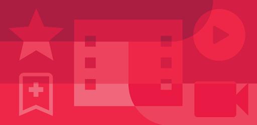 Google Play Movies & TV apk