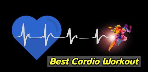 Best Cardio Workout apk