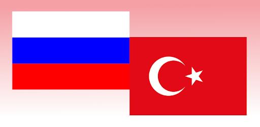 Russian turkish translator apk