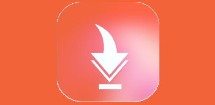 SnapTube Whatsapp Status Downloader apk