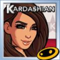 kim kardashian hollywood game and guide download Icon