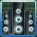 Speaker Booster Plus Icon