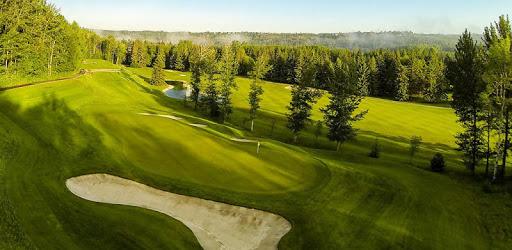 Windermere Golf & Country Club apk