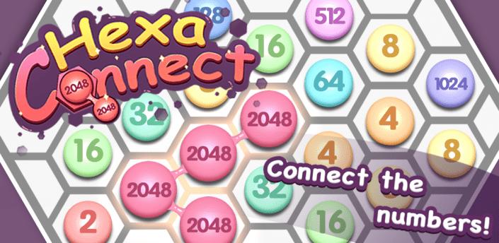 Hexa Connect! apk