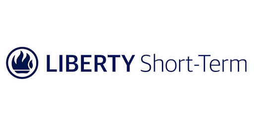 Liberty Short-Term apk