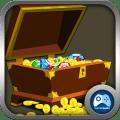 Escape Games Day-653 Icon