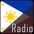 Top Philippines Radio Icon