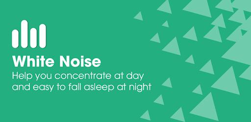 White Noise: Sleep Sounds & Relax apk