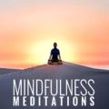 Meditation Headspace & Calm Mind for sleep Lunatic Icon