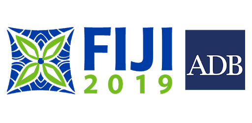 ADB Annual Meeting 2019 apk