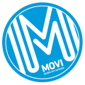 Movi - Rosario Icon