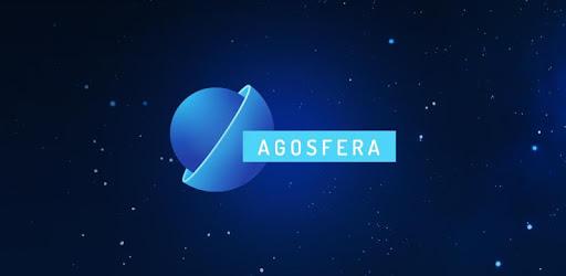 Agosfera apk