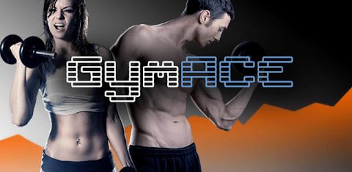 GymACE Pro: Workout Tracker & Body Log apk
