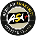 ASI Snakes Icon