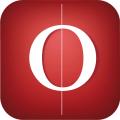 Opificium Icon