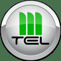 mTel Mobile Dialer Icon