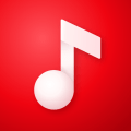 МТС Music Icon