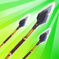 Spear Masters Icon