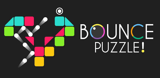 Balls Bounce 2: Bricks Challenge apk