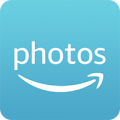 Prime Photos Icon