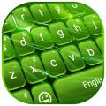 Keyboard Theme For Samsung Icon