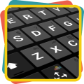 ai.type ICS Theme Pack Icon